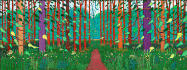 vagabondageautourdesoi-hockney-wordpress-12.jpg