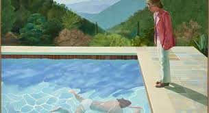 vagabondageautourdesoi-hockney-wordpress-3