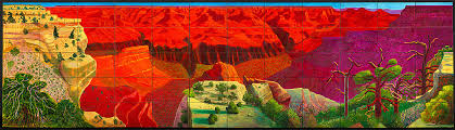 vagabondageautourdesoi-hockney-wordpress-6.jpg