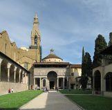 280px-Pazzi_Chapel_Santa_Croce_Apr_2008_P