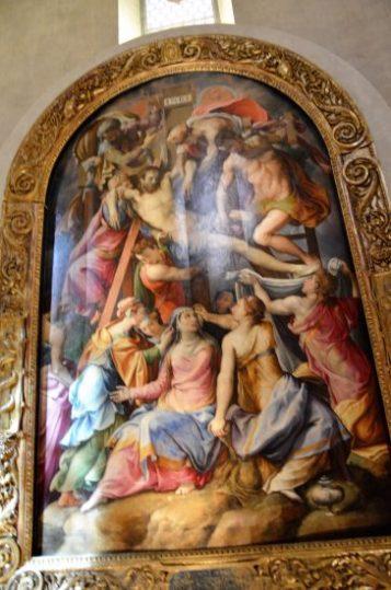 vagabondageautourdesoi-chapellemedicis-wordpress-DSC_2191 - Copie