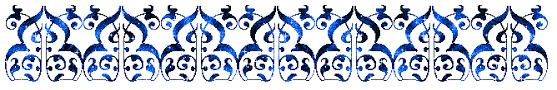 vagabondageautourdesoi-florence-wordpress-2