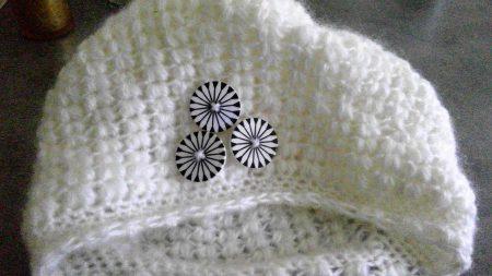 vagabondageautourdesoi-bonnet-wordpress-_24_28_Pro