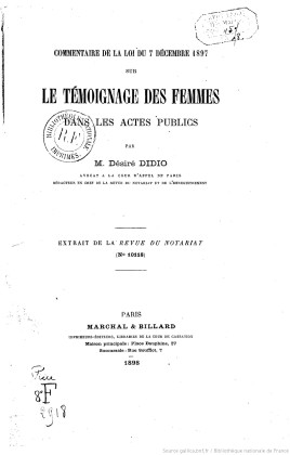 vagabondageautourdesoi-calendrier-wordpress-07.JPEG