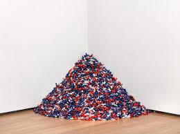 vagabondageautourdesoi-MoMA-wordpress-17.jpg
