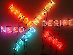 vagabondageautourdesoi-MoMA-wordpress-25jpg.jpg