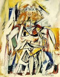 vagabondageautourdesoi-MoMA-wordpress-8