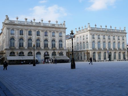vagabondageautourdesoi-nancy-wordpress-1010245