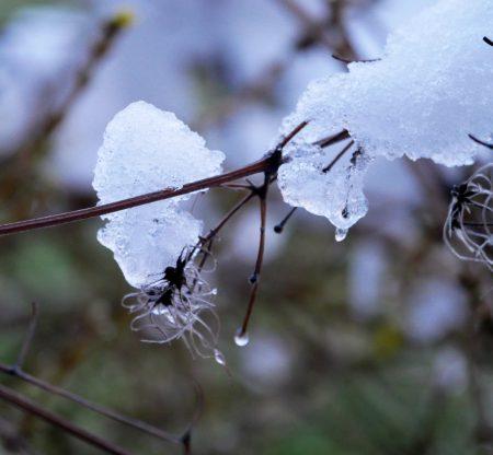 vagabondageautourdesoi-neige-wordpress-1010187