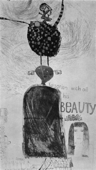vagabondageautourdesoi-cussey-trois rois et une reine-wordpress..1961. JPG.jpg