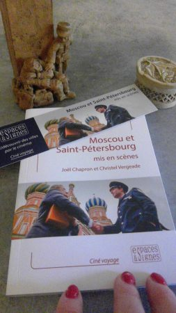 vagabondageautourdesoi-moscousaintpétersbourg-wordpress-1234