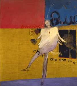 vagabondageautourdesoi-wordpress - 1961-Le-cha-cha-qui-fut-dansé-aux-premières-heures-du-24-mars.png
