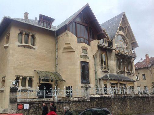 Villa_Majorelle_facade.JPG