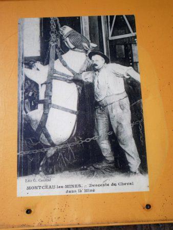 vagabondageautourdesoi-chm-wordpress-1020550