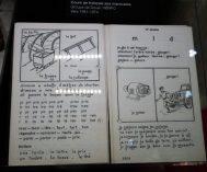 vagabondageautourdesoi-CHM-wordpress-1020614 (1)