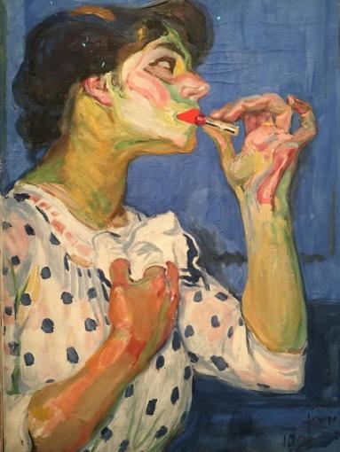 vagabondageautourdesoi-Le rouge à lèvres -1908-wordpress-01