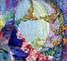 vagabondageautourdesoi-les deux printemps cosmiques- 1913-wordpress-01.jpg