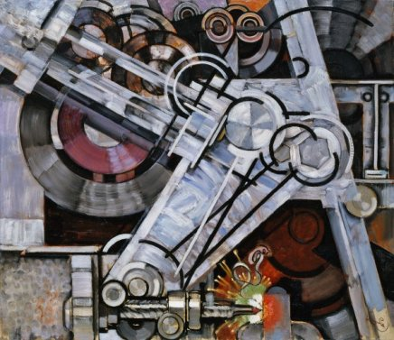 vagabondageautourdesoi-les machines - 1927-1929-wordpress-01.jpg