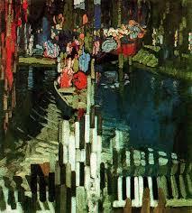 vagabondageautourdesoi-lestouchesdepiano-1909-wordpress-01