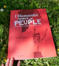 vagabondageautourdesoi-l'humanitefiguresdu peuple-wordpress-1020706