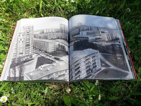 vagabondageautourdesoi-l'humanitefiguresdu peuple-wordpress-1020733