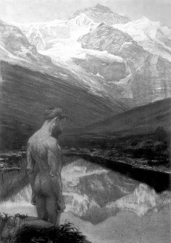 vagabondageautourdesoi-Méditation- 1899- -wordpress-01