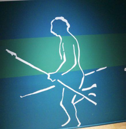 vagabondageautourdesoi-Néanderthal-wordpress-1070207