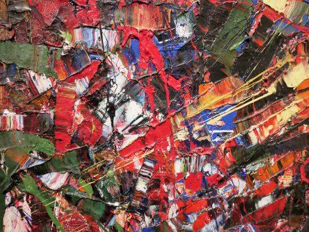 vagabondageautourdesoi-abstractionamericainederniermonet-wordpress-1020753
