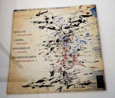 vagabondageautourdesoi-ZaoWouKi-wordpress-1070102